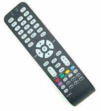 TV Remote Control THOMSON TCL RC1994920 RC1994906 RC1994925 RC1994946 40FS6646