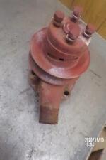 Original Allis Chalmers Ca B C Tractor Water Pump Ac D 14 D 15 Ca