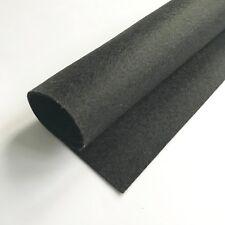 Craft Felt Sheets - Great Quality Soft Polyester - 22x22cm - Pick & Mix 51 Cols!