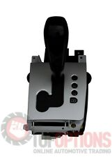 NEW FORD BF Fairmont Ghia 4 Speed Auto Shifter Assembly With Handle - Stone
