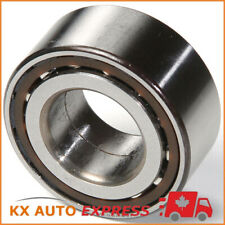 Wheel Bearing Front WH513036