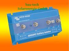 Victron Argofet 100-3 100A Fet Batterieisolator Für 3 Piles