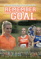 Remember The Goal [New DVD]