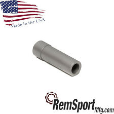 Remsport 1911 Government Reverse Plug for Full Length Guide Rod
