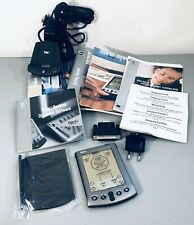 Palm Vx handheld PDA Organizer READ