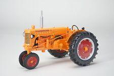 Minneapolis-Moline U Narrow-Front Gas Tractor 1:16 Model - SpecCast - SCT568*
