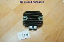 Aprilia RS4 125 2011- ZD4TW Gleichrichter gl78