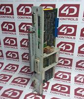 Details about  /Cotas CT1118//1119 Terminal Interface