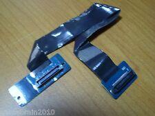 iMac Intel 20-inch Aluminium Optical Drive Cable 593-0743 B!!