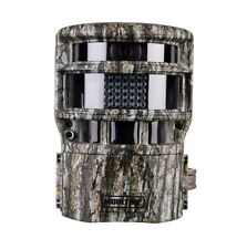 Moultrie Game Spy Panoramic 150 8.0 MP Infared Camouflage Game Trail Camera