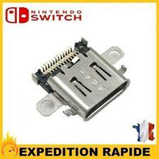 Connecteur de charge USB C Nintendo Switch NS Charging port socket GZ® PRO