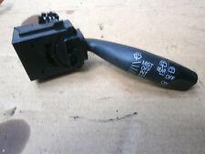 HONDA CIVIC 2002 HATCH WIPER STALK SWITCH M18624