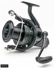 New Daiwa Crosscast 5000C QD Big Pit Carp Fishing Reel - 17CCC5000CQD