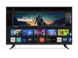 """VIZIO V-Series V505-H19 50"""" 4K LED Smart TV"""