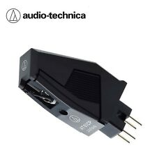 ♫ Zelle + Stilett Plattenspieler Technics Sl Qd 2 / 35 / Ql 1 / 15 ♫