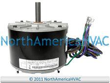 A.O.Smith York Condenser FAN MOTOR 1/8 HP F48M21A50