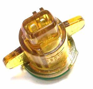 For Volvo XC70 S60 S80 XC90 Bulb Fog Light Socket 30795072 Original Equipment