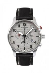Iron Annie D-Aqui 5684-4 Herren Herrenuhr Chronograph