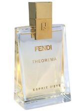 Fendi Theorema Esprit D'Ete by Fendi for Women 1.7oz Spray