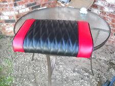 CUSHMAN TRUCKSTER SEAT
