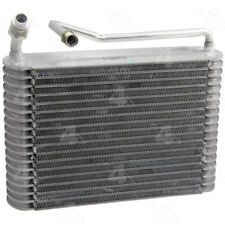 A/C Evaporator Core-Wagon AUTOZONE/FOUR SEASONS - EVERCO 54432