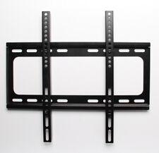 SUPPORT TV MURAL POUR ECRAN LCD LED PLASMA 32-60' 81-152CM JUSQU'A 45KG