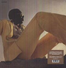 Curtis Mayfield - Curtis [New Vinyl] 180 Gram