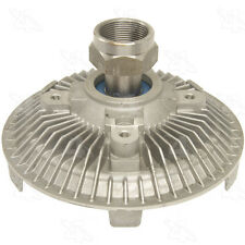 Air Conditioning Parts using Four Seasons Number 36968