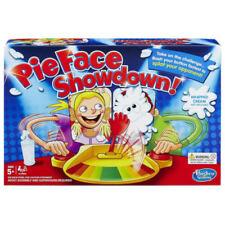War Pie Face Modern Board & Traditional Games