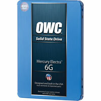 """256GB SSD Solid State Drive 6.0GBPS Sata3 SATA 3 SATAIII 2.5"""" - FULLY TESTED"""