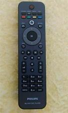 PHILIPS Remote Control  - Blu-Ray BDP3200/93 BDP3100 BDP3000/93
