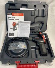 Ridgid Micro Ca 25 Digital Inspection Camera