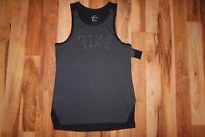 Nwt Nike Hyper Elite Dry Knit Basketball Tank Top Jersey Shirt 894083 060 Sz M