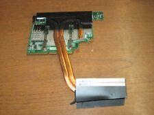 ASUS G53SW-XA1 G53S SERIES NVIDIA GeFORCE GTX460M VIDEO CARD 60-N3HVG1000-A01