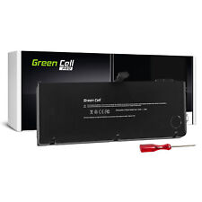 Green Cell Pro A1321 Batterie pour Apple MacBook Pro 15 A1286 (Mid 2009, Mid 2010)