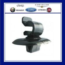 Citroen Peugeot Bonnet Stay Clip C2 C3 C4  Saxo Berlingo 106 1007 306 407 605