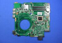 """HP Beats 15.6"""" 15-p030nr AMD A8-5545M Motherboard 766713-501 DAY23AMB6C0 *AS IS*"""