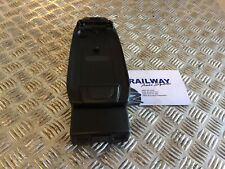 BMW 2012 5 SERIES F10 520d SNAP IN ADAPTER IPHONE 3G/3GS 1 3 5 Series E60 E81...