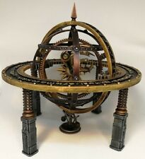 -- PENUMBRAL ENGINE -- forbidden power dominion sigmar warhammer orrery dias AoS