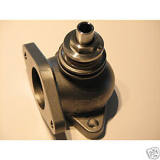 Tial F38 38mm Wastegate lower cast housing casting body cast
