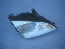 FORD FOCUS ZX4 HEADLIGHT FRONT HEADLAMP 05 06 07 RIGHT OEM