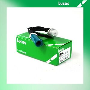 LUCAS LAMBDA SENSOR LEB621 FIT FORD FIESTA FUSION GALAXY MAZDA 2 1.2 1.3 1.4 1.6