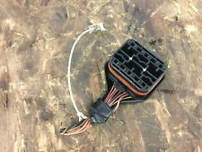 1996 chevy blazer fuel injector spider plug wiring 4.3L 1996-2005 jimmy s10