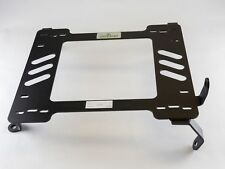 PLANTED SEAT BRACKET FOR 2010-2015 TOYOTA PRIUS 3RD GEN XW30 CHASSIS DRIVER SIDE