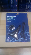 Witty Sky Guardians Sukhoi Su-27 Stand