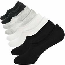 Calzini da tutti i giorni da donna in cotone