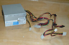 Lot of 4 - Seasonic SS-350BT ATX12V 24Pin 350W Power Supply 80 Plus Bronze