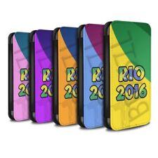 Étuis, housses et coques jaunes Pour Samsung Galaxy A3 pour téléphone mobile et assistant personnel (PDA) Samsung