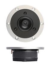 SB Acoustics SATORI TW29R - Tweeter 4 ohm 26 mm - Hi Fi