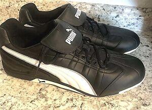 Puma Men's Baseball Softball Shoes & Cleats for sale | eBay